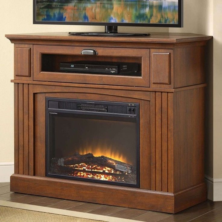 best 25 corner entertainment centers ideas on pinterest corner tv cabinets tv cabinet design. Black Bedroom Furniture Sets. Home Design Ideas