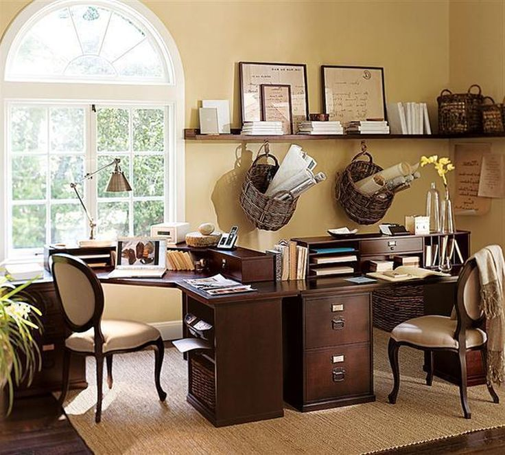 related image home office colors home office design on home office color schemes id=53607