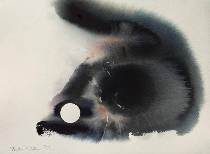 http://www.saatchiart.com/art/Painting-Naughty/680537/2462784/view