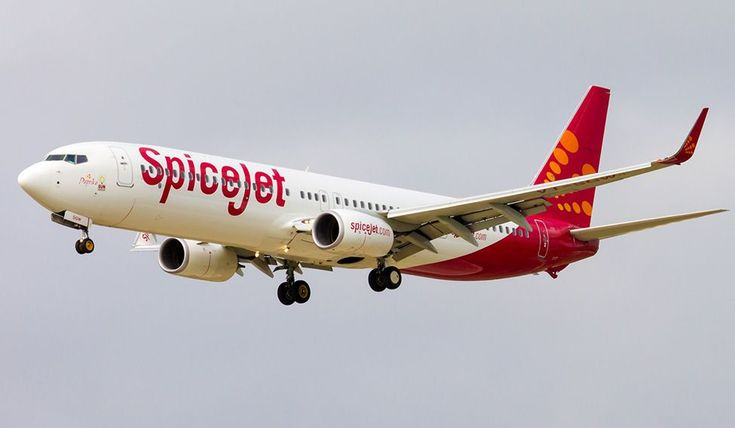 Leading travel websites offer all the information regarding the real time flight status and the schedule of SpiceJet Bangalore Vijayawada flights on the click of a couple of buttons on your keyboard.