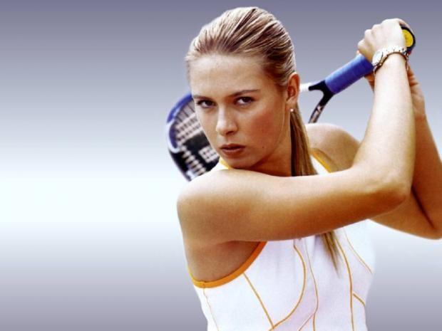 Стильные и сильные: Мария Шарапова оказалась круче Роналдо https://joinfo.ua/showbiz/1210150_Stilnie-silnie-Mariya-Sharapova-okazalas-kruche.html