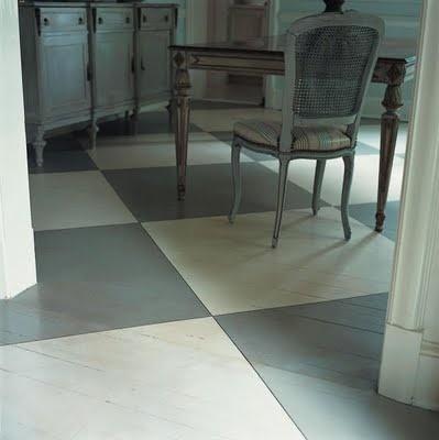 153 Best Floors Images On Pinterest Flooring Floors And