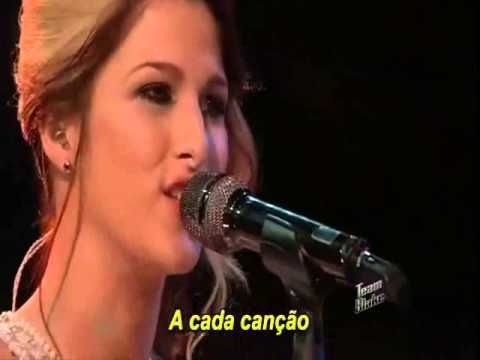 Cassadee Pope - Over You ( by Bitito ) - Legenda em Português