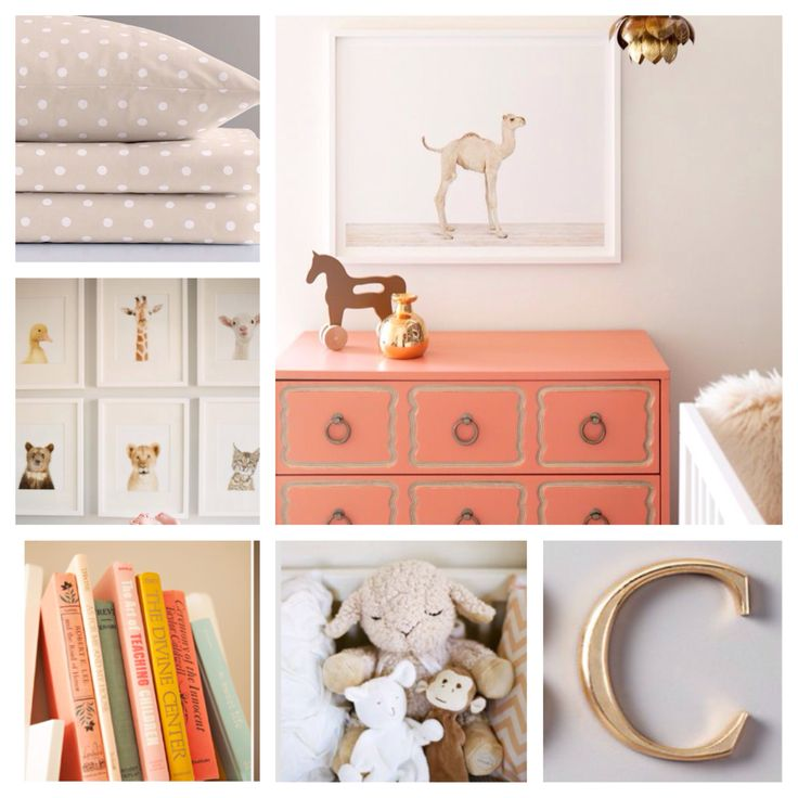 Little Leo S Nursery Fit For A King: 1000+ Images About Nerd Nursery On Pinterest