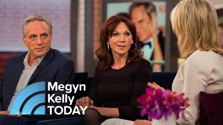 Actress Marilu Henner Opens Up About Her Husband's Lung Cancer Battle | Megyn Kelly TODAY - ✅WATCH VIDEO👉 http://alternativecancer.solutions/actress-marilu-henner-opens-up-about-her-husbands-lung-cancer-battle-megyn-kelly-today/     Known for her remarkable memory as well as for her roles as an actress, Marilu Henner has also been a loving caretaker of her husband, Michael Brown, as he fights against lung cancer. By marking Lung Cancer Awareness Month, Dr. Roy Herbst