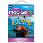 VTech MobiGo Software, Brave for AnnaGrace $19.96