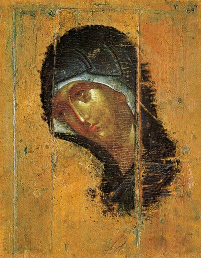 Изображение со страницы http://feofan-grek.ru/icony/4.jpg.