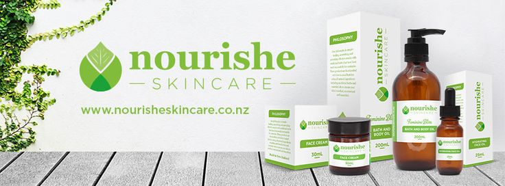 Our philosophy is simple -natural skincare that provides healing, nourishing and effective results with medicinal herbs that have been used successfully for centuries. These products are handcrafted with love in small batches using all natural ingredients including medicinal herbs and essential oils to ensure your skin is soothed, moisturised and beautified.