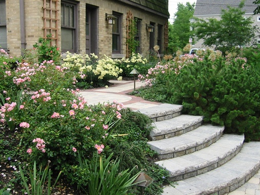 17 Best Ideas About Front Stairs On Pinterest | Front Steps Porch Stairs And Porch Steps