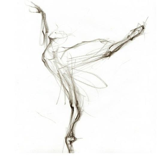 : Amazing Art, Dance Floors, Ballerinas, Heart Art, Artists Inspiration, Beamgard 3, Art Department, Drawings Inspiration, Beautiful Illustrations