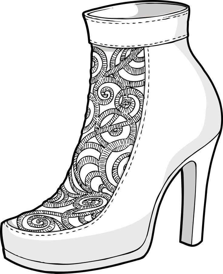 luxurious embroidery shoes nani coldine in cooperation with dmi  luxurious embroidery shoes nani coldine in cooperation with dmi coldine cooperation embroidery luxurious shoes