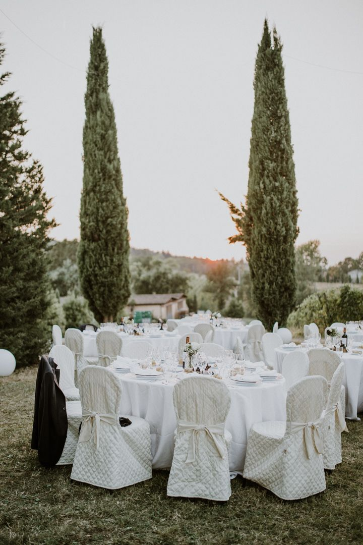 wedding reception venues woodstock ga%0A Valentina and Mirko u    s Beautiful Outdoor Italian Wedding by Ajlan Guzey