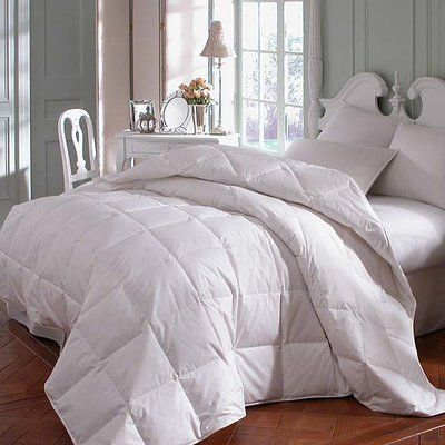 Best 10 Oversized King Comforter Ideas On Pinterest