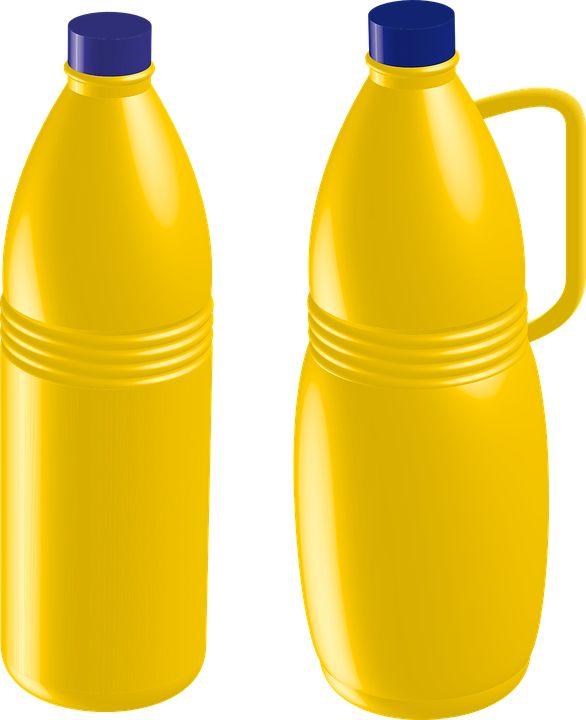 13 Produtos Que Não Devem Ser Misturados | Dicas e Atualizações - TudoPorEmail