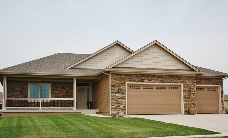 Remington homes in ankeny iowa home builders in ankeny for Home builders ankeny iowa