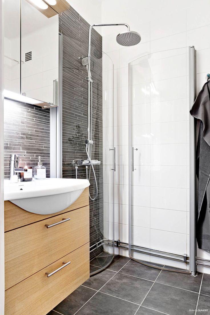 Квартира 66 кв.м. - бытие определяет сознание