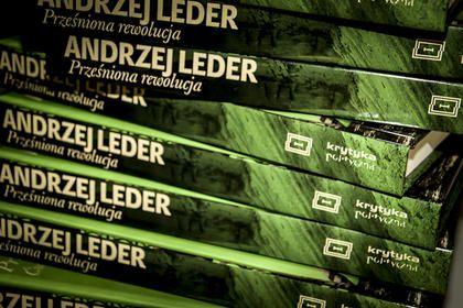 http://www.praktykateoretyczna.pl/andrzej-leder-sprawa-doswiadczen-czyli-odpowiedz-pospiszylowi-i-sowie/