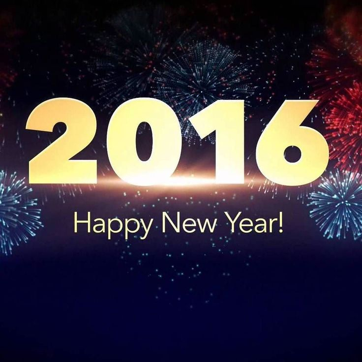 Ich Wünsche Dir Einen Guten Rutsch Ins Neue Jahr Spanisch