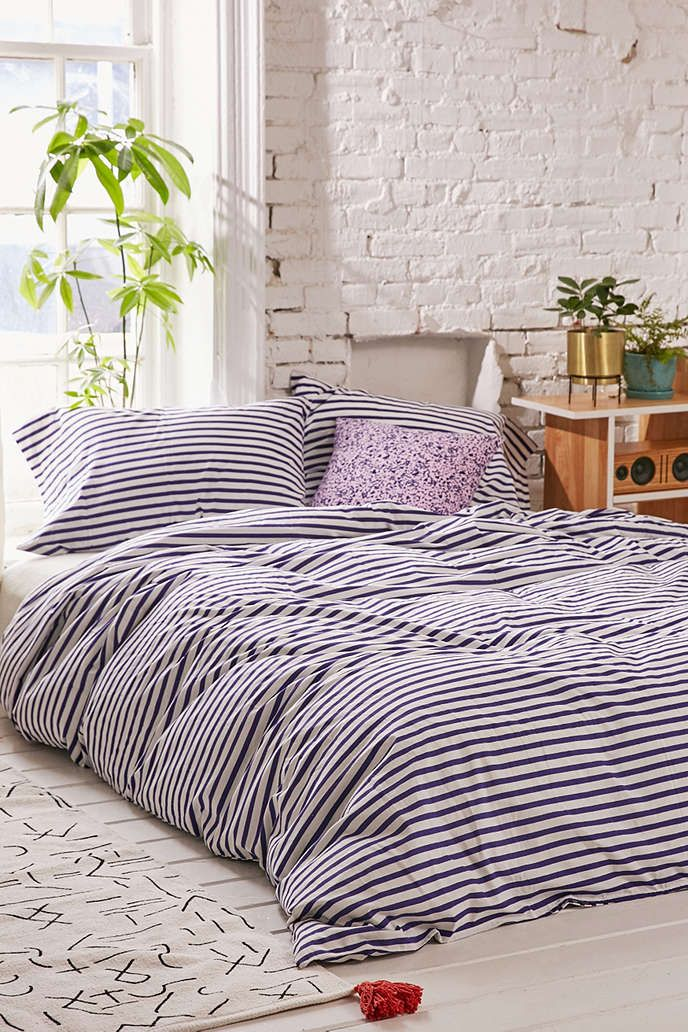 UrbanOutfitters com: Awesome stuff for you & your space