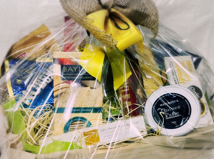 11 best send a basket flowers sendabasketsa images on pinterest gourmet gift hamper made to order negle Images