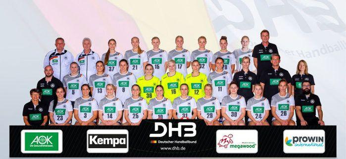 handball wm 2017 deutschland was seit