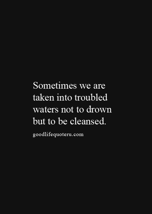 At this time I am to be cleansed in order to rise as my authentic self.... Lots of the best parts have been in hiding...
