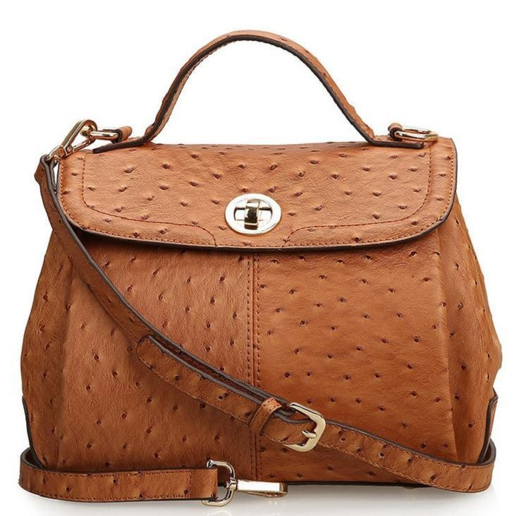 93 best alibaba images on Pinterest | Leather bags, Leather ...