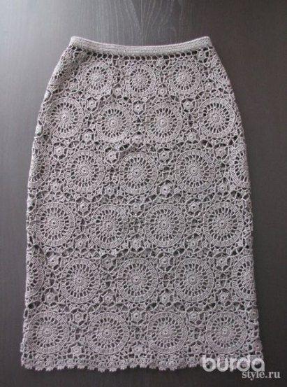 Skirt crochet pattern crafts 33 best Ideas