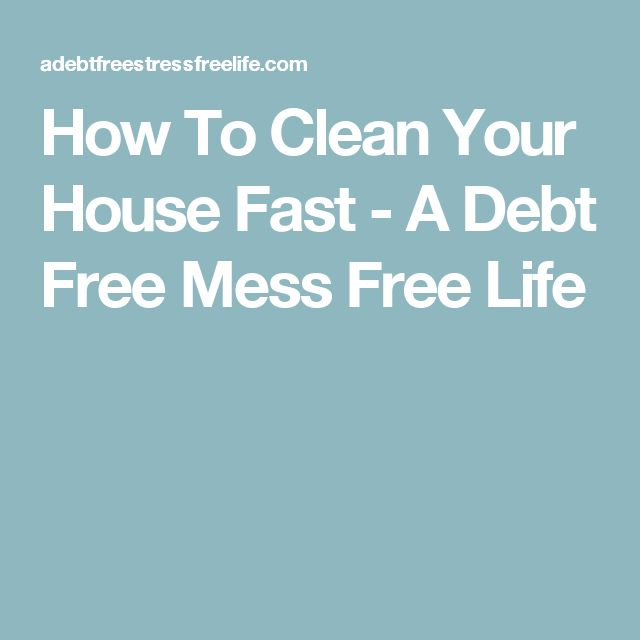 Best Ideas About House Cleaning Company On Pinterest