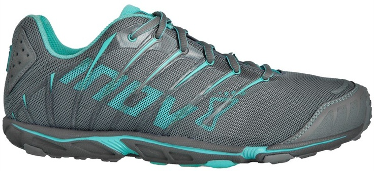 womens+trail+shoes