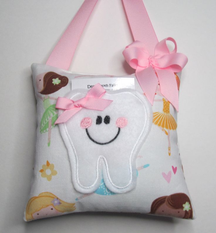 Ideas For Tooth Fairy Pillows: 25+ unique Tooth fairy pillow ideas on Pinterest   Tooth pillow    ,