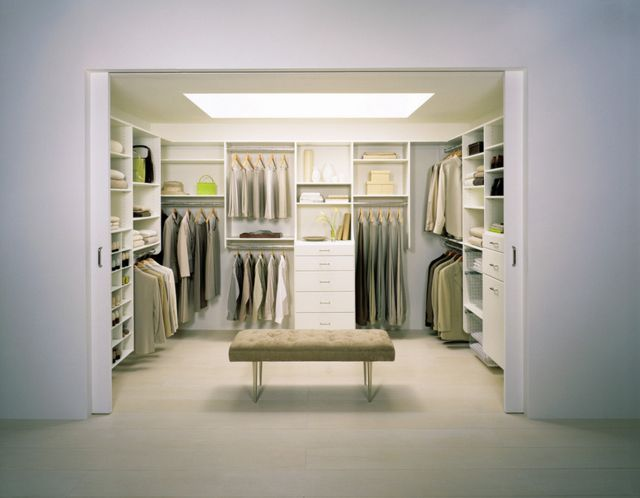 La Cabina Meaning : 50 best cabina armadio~walk in closet images on pinterest walk in