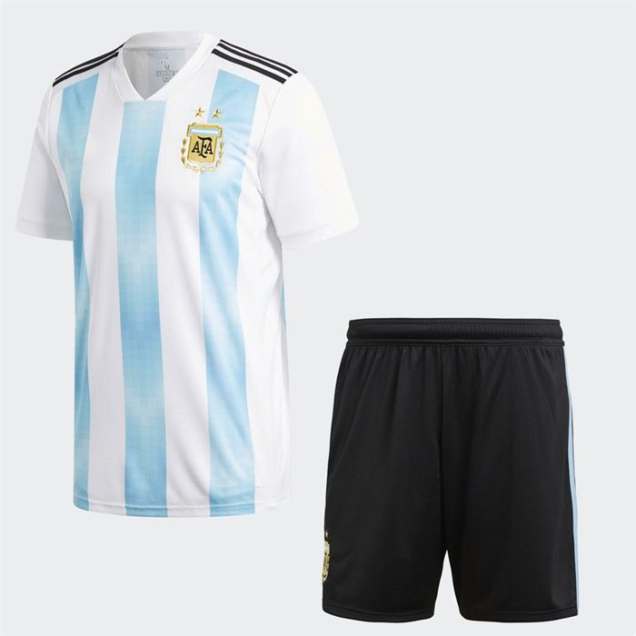 Soccer Jersey Cheapsoccerjerseys Acmilanjersey Americanoutlawsjersey Arsenaljersey Asmonacojersey As Argentina World Cup World Cup Kits World Cup Jerseys