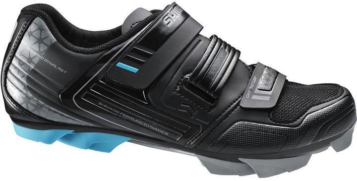 Shimano SH-WM53 Cycling Shoe