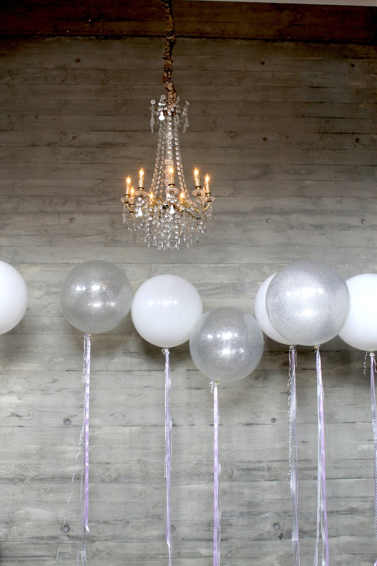 Styled work :: Wella Illumina  www.stylednz.com/ www.facebook.com/stylednz  http://instagram.com/stylednz  https://twitter.com/StyledNz  #weddings #eventstyling