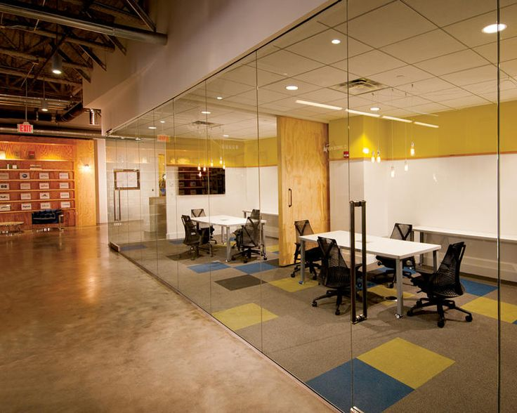 157 best CommerOfficeConference Room images on Pinterest