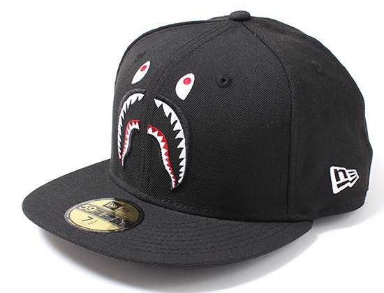Pin by Strictly Fitteds on Streetwear Fitted Baseball Caps | Pinterest