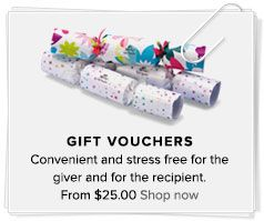 Milly's Wedding Gift Vouchers - Gift Vouchers - Cookware | Quality Kitchenware from Milly's http://millyskitchen.co.nz/cookware/gift-vouchers/milly-s-wedding-gift-vouchers.html