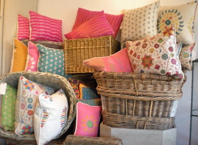 Love PillowsHouse Ideas, Pillows