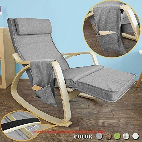 177 besten lounge chairs recliners bilder auf pinterest