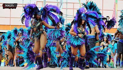 St Vincent Carnival Google Search Carnival Pinterest