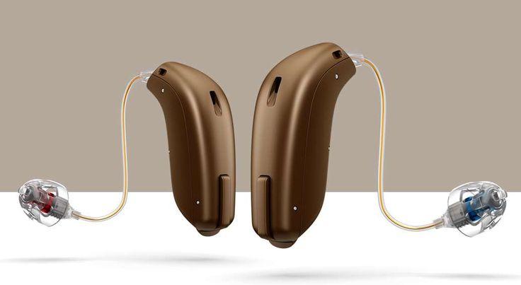 Oticon, leader de l'industrie de l'audiologie avancée et de la technologie des aides auditives, présentera Oticon Opn lors du CES 2017. Opn est la première aide auditive au monde à se connecter à Internet via le réseau IFTTT.  Oticon Opn est la première aide auditive au monde à se con... https://www.planet-sansfil.com/ces2017-oticon-presente-opn-aide-auditive-se-connecte-a-internet/ #CES2017, aide auditive, IFTTT, Internet-of-Things, IoT, OPN, OTICON, sa