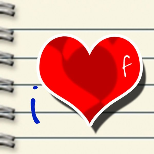 Download IPA / APK of iHeart Love Compatibility Match Calculator Free: Classic Version  Test Your Crush! for Free - http://ipapkfree.download/5911/