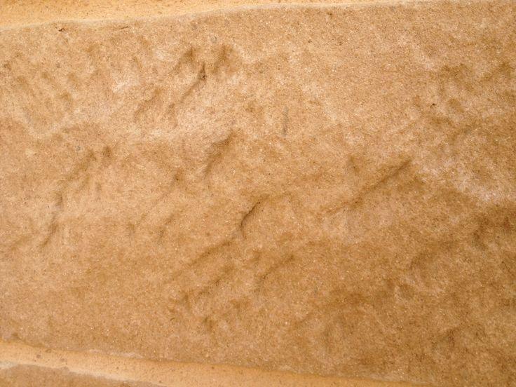 M s de 25 ideas incre bles sobre revestimiento simil - Paredes de piedra artificial ...