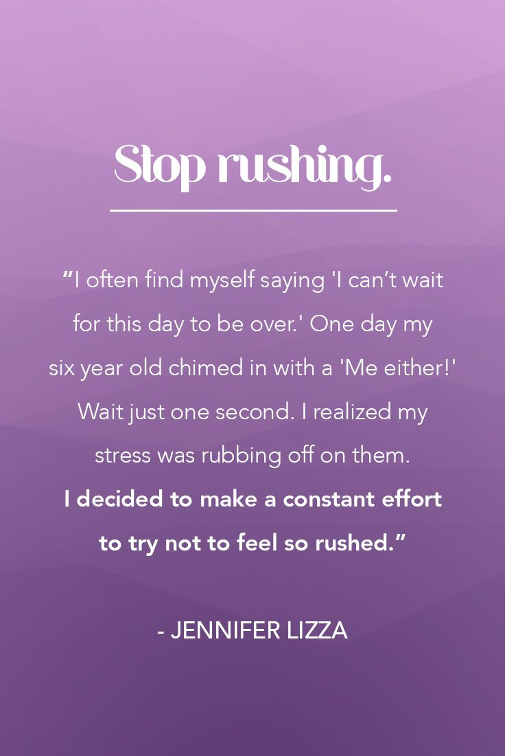 Inspirational Quotes About Failure: 3117 Best Images About PARENTING TIPS On Pinterest