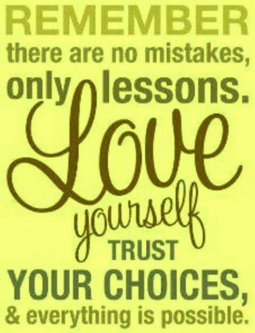 Love Quotes Google. QuotesGram