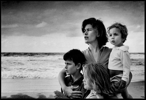 tenemos tetas: La madre que somos y la madre que queremos ser
