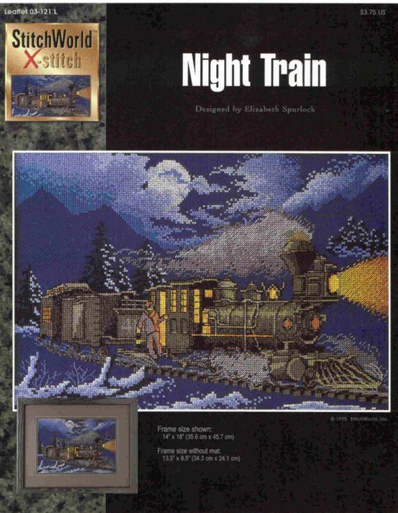the night train at deoli pdf