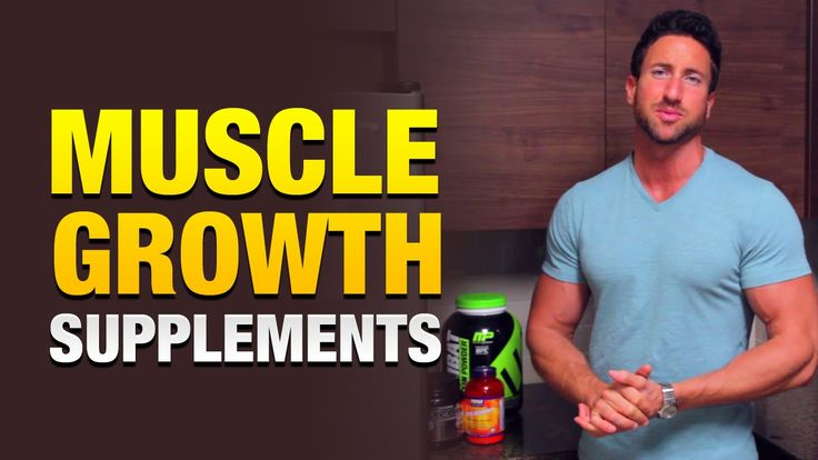using supplements in bodybuilding and fitness essay The top fitness supplements you should be using supplements among so many different supplements today bodybuilding/fitness guys reviews supplement reviews gear.