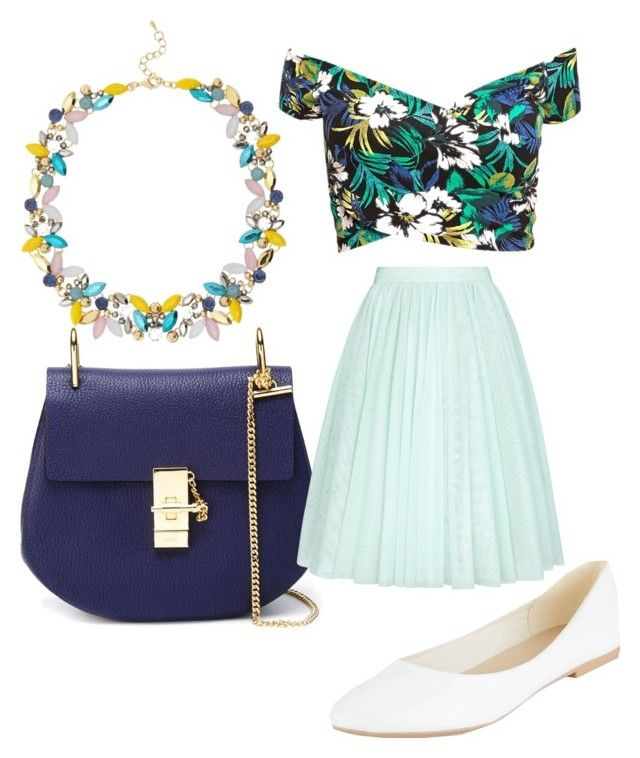 """""""Navy bag"""" by reneeccarman on Polyvore"""